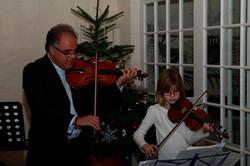 GYE Christmas Concert 2012 (124).jpg