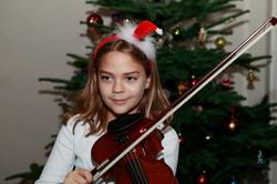 GYE Christmas Concert 2012 (119).jpg