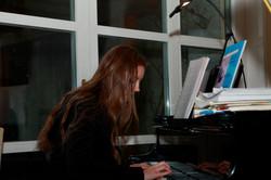 GYE Christmas Concert 2012 (118).jpg