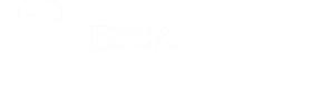 esca-logo-300x98-white.png