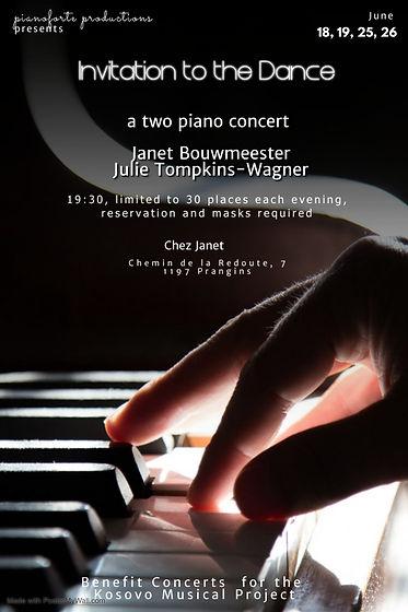 Piano Music Concert.jpg
