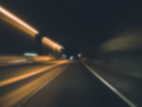 asphalt-blur-dark-evening-769649.jpg