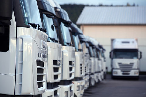 Trucks-104314618_724x483.jpeg