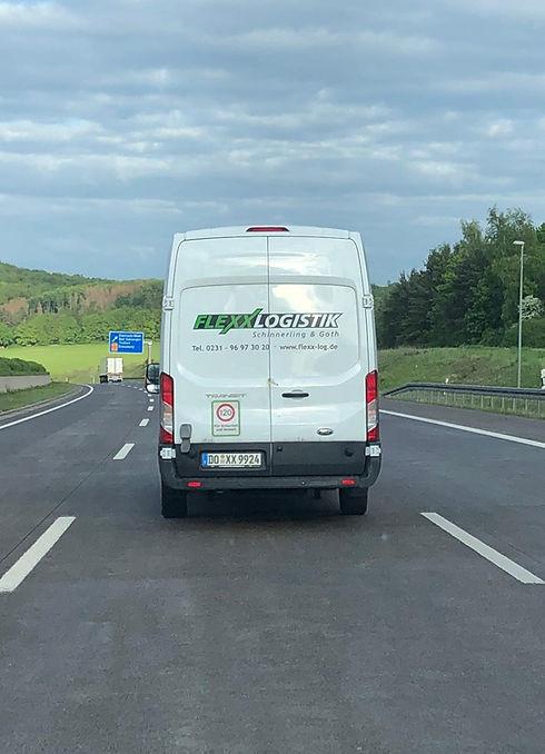 transporterOtR.JPG