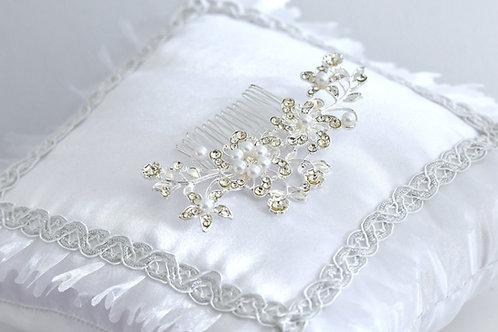 Crown Cushion