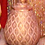 Thumbnail: Morrocan Pieces
