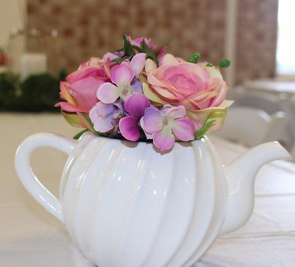 Kitchen Teapot