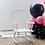Thumbnail: Mini Rocking Chair