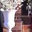 Thumbnail: Modern Urns with Pedestal