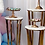 Thumbnail: Skye Trio Tables