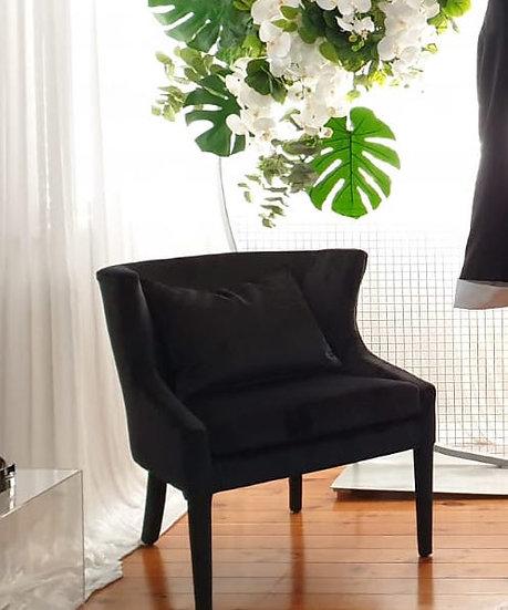 Black Jack Chair