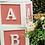 Thumbnail: Pink BABY Blocks