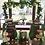 Thumbnail: Barrel Table