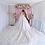 Thumbnail: Pink Curtain Backdrop