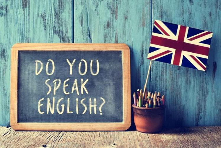 learn-english-in-uk-624x417.jpg