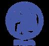 隠居屋ロゴ.png