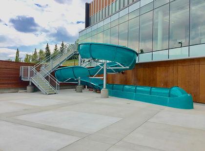 Calgary Glencoe Club