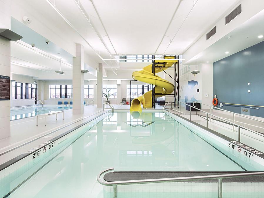 Pool-2FULL.jpg