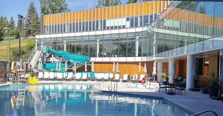Glencoe-Club-Pool.jpg