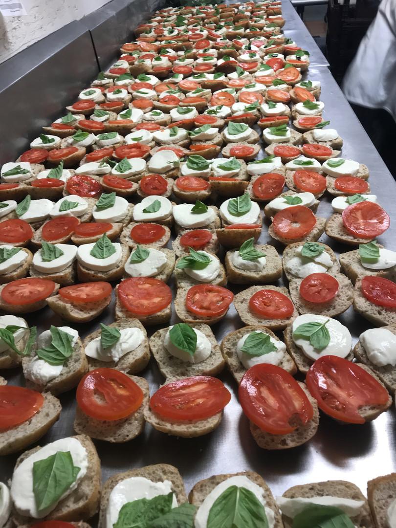 boca-italian-catering-mozzarella-caprese