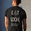 Thumbnail: Eat Local Back: Tomasso's Tee