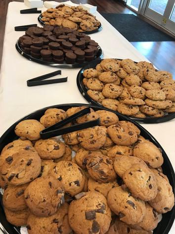 boca-catering-desserts-cookies-brownies