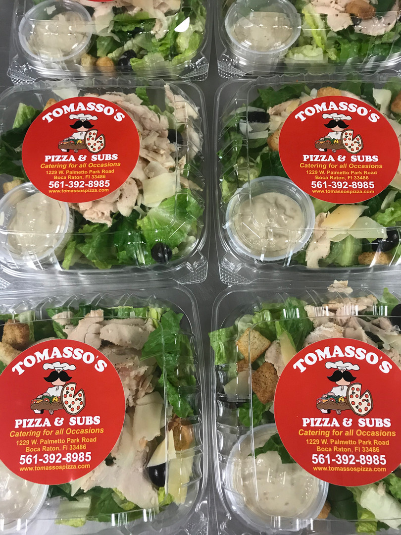 bocaraton-boca-catering-individual-salads-corporate-lunch