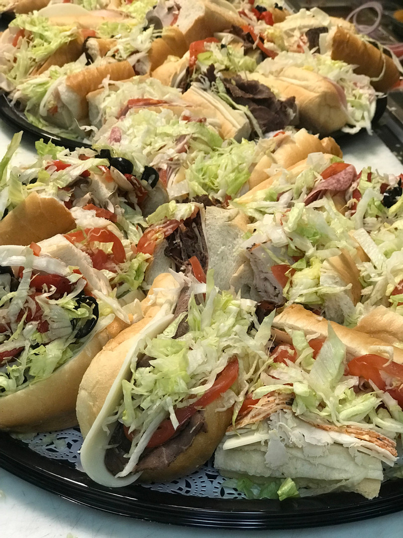 catering-sub-tray-boca-lunch-events