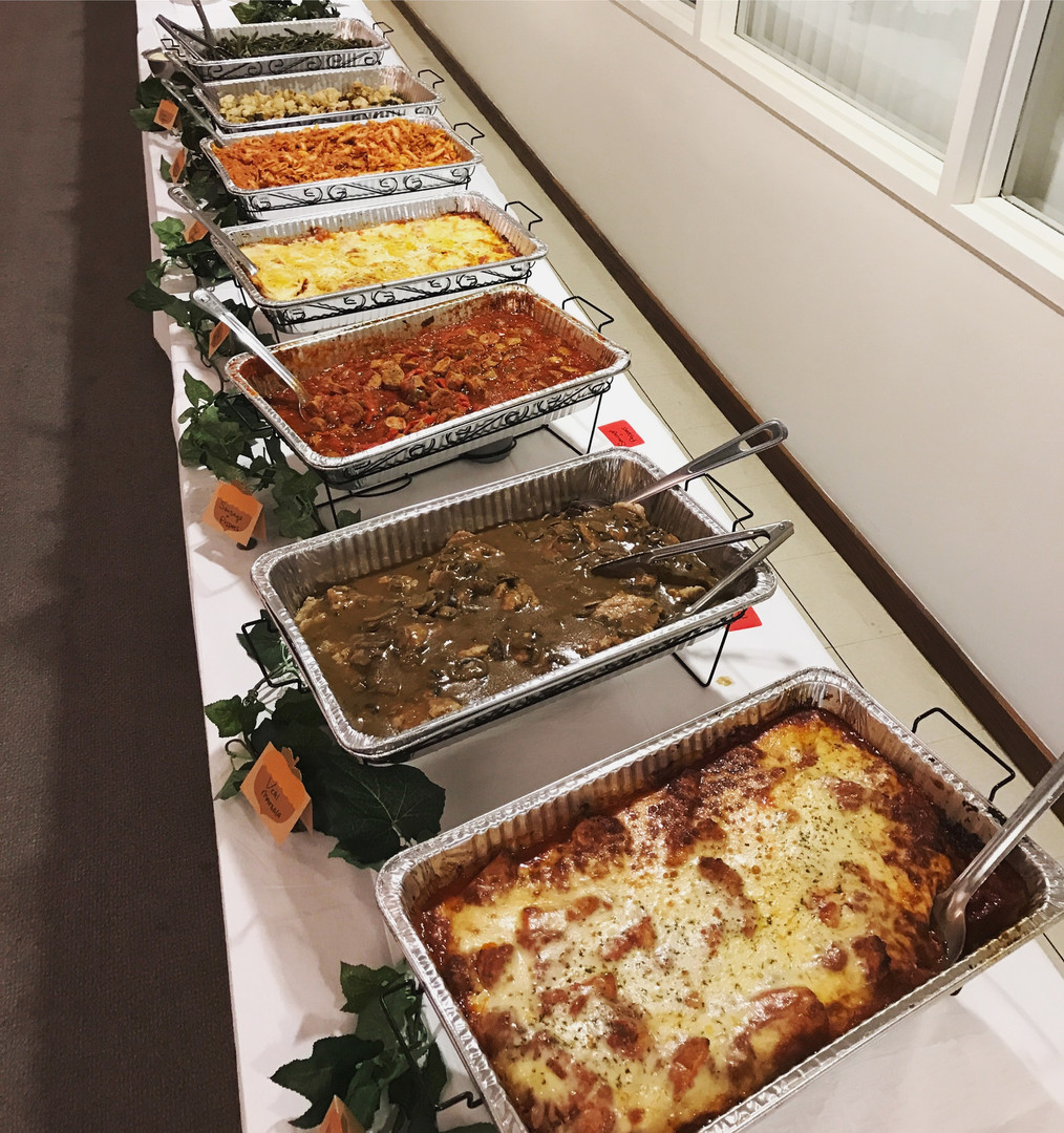 bocaraton-catering-corporate-event-italian