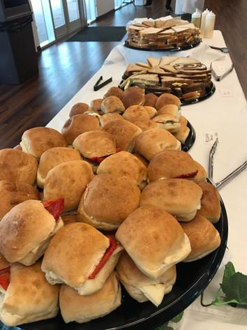 italian-boca-sandwiches-catering-reception-events