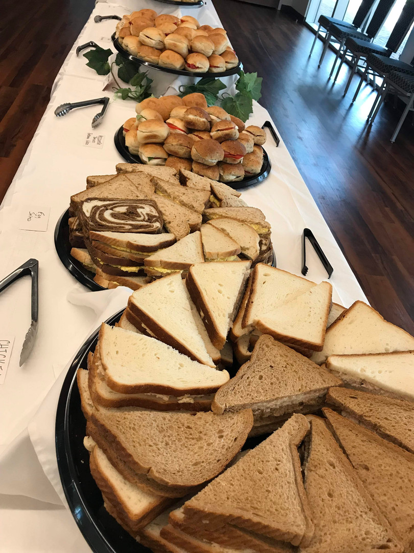 boca-catering-sandwiches-reception
