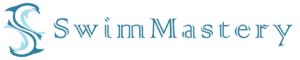 Swim Mastery logo