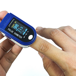 Pulse oximeter.png