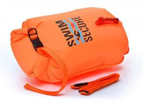 Swim Secure Dry Bag (35L)