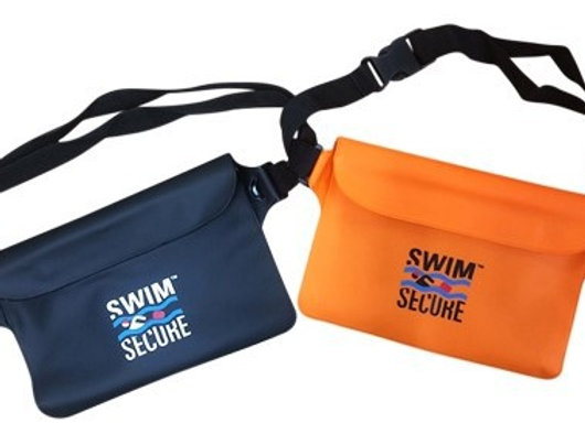 Swim Secure Bum Bags