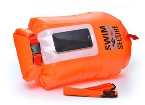 Swim Secure Dry Bag Window (28L)