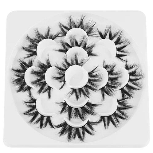 Flower tray 2