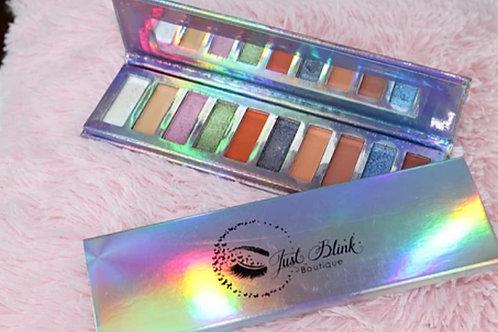 Lash and Palette Bundle Pack