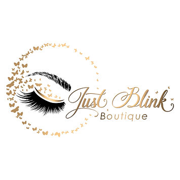 Just Blink Boutique 3.jpg