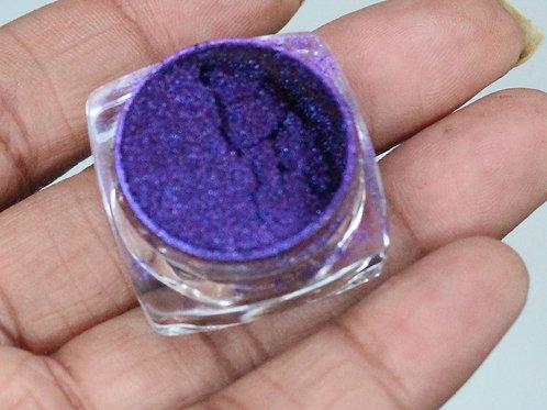 Multichrome Chameleon Loose Powder
