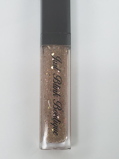 Glitter Gloss