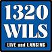 WILS_1320.png