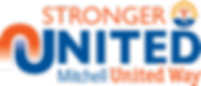 Stronger Logo.png