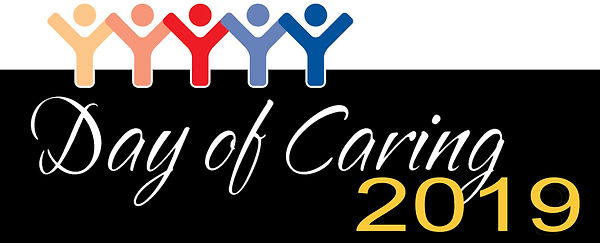 Day of Caring Logo 2019.jpg