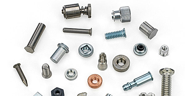self-clinching-fasteners.jpg