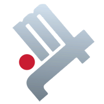 логотип-МТ-ТрансКомплект.png