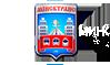 Минсктранс-лого.png