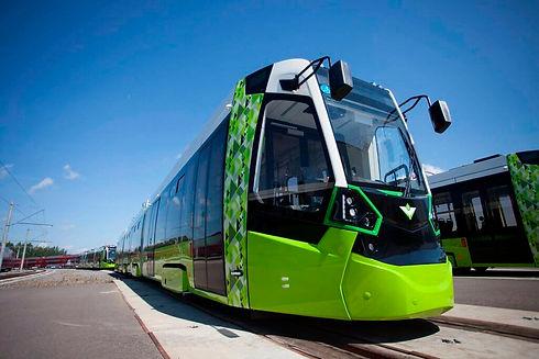 современный-трамвай1.jpg