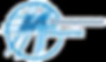 Инновационные-Технологии-логотип.png