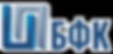 БФК-логотип.png